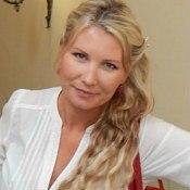 Гунчихина Светлана Владимировна