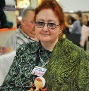 Горячева Ирина (ВенГа)