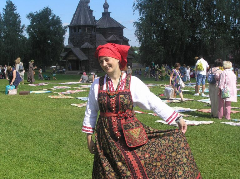 Винниченко Оксана